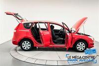 2011 Hyundai Elantra Touring GL, AUTOMATIQUE, A/C, GR. ÉLECTR.