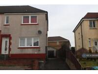 3 bedroom house in Linksview Road, Motherwell, ML1 (3 bed)