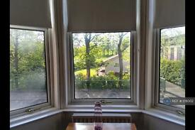 1 bedroom flat in Wellshot Road, Glasgow, G32 (1 bed)