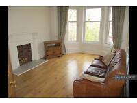 1 bedroom flat in Crosshill, Glasgow, G42 (1 bed)