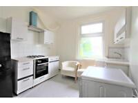 Studio flat in Morland Road, Croydon CR0