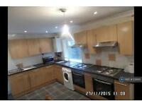 8 bedroom house in Llanbleddian Gardens, Cardiff, CF24 (8 bed)