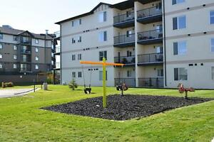 $1104~ 2 bedrooms Available NOW in Spruce Grove!