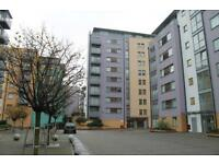 @ Nice studio flat available now in Deals Gateway, Colorado Building, Deptford SE13 - call now!!