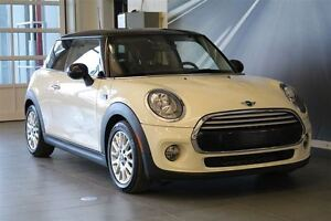 2015 MINI Cooper ENSEMBLE INDISPENSABLE, ENSEMBLE SUPRÊME