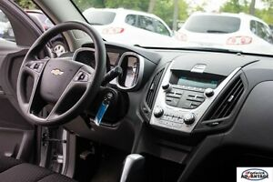 2015 Chevrolet Equinox LS - One Owner - Black Friday Sarnia Sarnia Area image 12