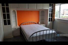 1 bedroom in Coates Close, Basingstoke, RG22 (#854500)
