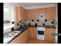 2 bedroom flat in Butterworth Path, Luton, LU2 (2 bed)