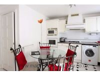 Luxury 5 bedroom house available. Secure parking, gated development. Garden and conservatory. NW10.