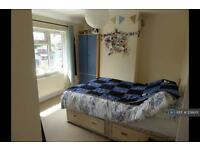2 bedroom flat in Selborne Road, Bristol, BS7 (2 bed)