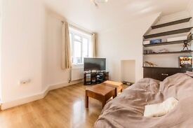 VERY WELL PRESENTED TWO BEDROOM PROPERTY, 2 BATHROOMS, PRIVATE BALCONY!!!