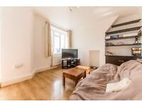 VERY WELL PRESENTED TWO/THREE BEDROOM PROPERTY, 2 BATHROOMS, PRIVATE BALCONY!!!