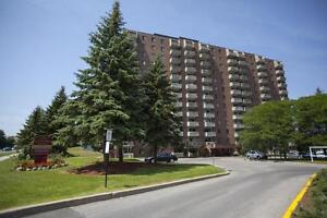 Woodbine - 2750 Carousel Crescent - 2 bedroom