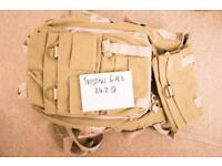 National Geographic Larger explorer camera bag