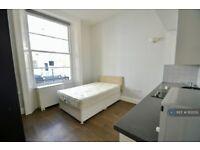 Studio flat in Gloucester Street, London, SW1V (#1102551)