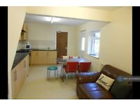 1 bedroom in Cranbrook Ave, Kingston Upon Hull, HU6 (#1204630)
