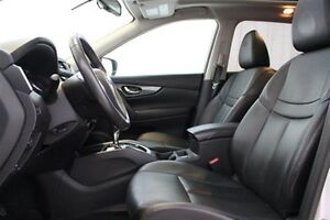 2014 Nissan Rogue SL AWD, PREMIUM, CUIR, TOIT PANO, BLUTOOTH West Island Greater Montréal image 20