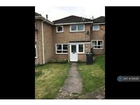 3 bedroom house in Hallam Way, West Hallam, DE7 (3 bed)