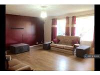 2 bedroom flat in Bessborough Road, Harrow, HA1 (2 bed)