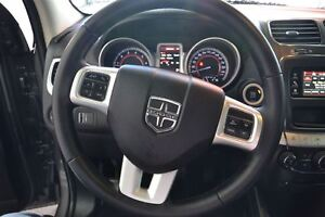 2013 Dodge Journey CVP/SE Plus Edmonton Edmonton Area image 6