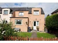 2 Bedroom End of Terrace Property to let
