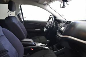 2013 Dodge Journey CVP/SE Plus Edmonton Edmonton Area image 11