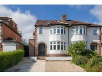 3 bedroom house in North Hinksey Lane, West Oxford,