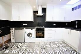 1 bedroom flat in Cambridge Heath Road, Bethnal Green
