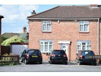 3 bedroom house in Thorpewell, Leicester, LE5 (3 bed)