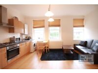 *** L@@K MODERN 1 BEDROOM FLAT AVAILABLE TO RENT IN CROUCH END, LONDON, N8 ***