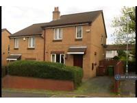 2 bedroom house in Buller Close, Leeds, LS9 (2 bed)