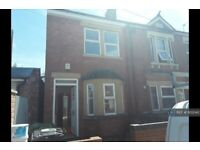 2 bedroom house in Seymour Road, Gloucester, GL1 (2 bed) (#1102042)
