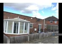 1 bedroom flat in Orchard Court, Haydock, WA11 (1 bed)