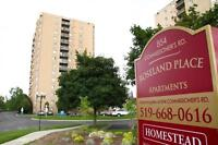 Roseland Place - 854 Commissioners Rd