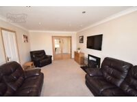 PORTSTEWART - 3 Bed Bungalow in great location available for Holiday Let - Woodvale Road