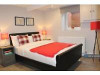 1 bedroom in Shaw Heath, Stockport, SK2