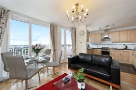 Luxury Two Bedroom Flat - Notting Hill Gate