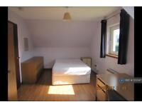 5 bedroom house in Don Terrace, Woodside, Aberdeen, AB24 (5 bed)
