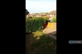 3 bedroom house in Rankin Road, Hereford , HR4 (3 bed)