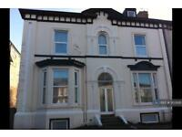 1 bedroom in Scarisbrick St Southport, Southport, PR9 (1 bed)