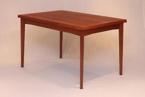 teak buy or sell dining table sets in ontario kijiji classifieds