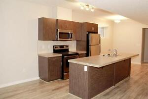 Two Bedroom Townhome for Rent - 5325 Aerodrome Road