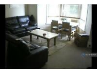 1 bedroom flat in Alexandra Road, Plymouth, PL4 (1 bed)