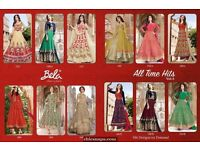 Super hit all time hit designer collection by wholesaler