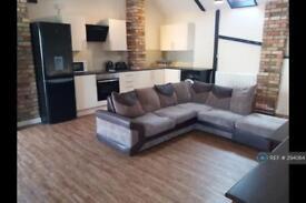 1 bedroom house in Ackroyd Close, Bletchley, Milton Keynes, MK3 (1 bed)