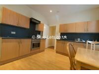 5 bedroom house in Warton Terrace, Heaton, Newcastle Upon Tyne, NE6