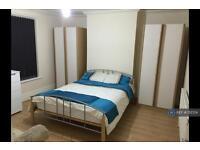 1 bedroom in Dairyhouse Road, Derby, DE23