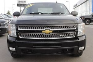 2013 Chevrolet Silverado 1500 Callaway SC540| Callaway Susp/Rims Edmonton Edmonton Area image 3