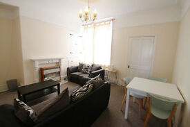 Lovely Double Room in Professional House Share - Ultra Inclusive Rent - Heaton Property