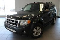 2008 Ford Escape XLT V6 4WD*Mags,A/C